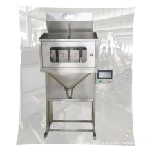 Automatic Weighting 500g 1kg 2kg Packing Machine powder packing machine weight powder packing machine weight