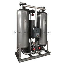 China Manufacturer High Purity Psa Oxygen Generator with Reasonable Prices