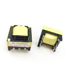 EPD20 3KV High Frequency Pulse Switch Power Transformer