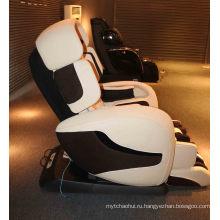 Одобренное etl Торговый массажное кресло (WM001-Б)