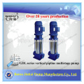 Good Sale Fountain Electric submersible pump from Chinese manufacture
