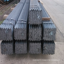 Best Selling Cold Rolled Angle Steel/ Anglel Bars)