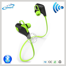 Best Selling Magic Stereo Wireless Bluetooth Sport Headset