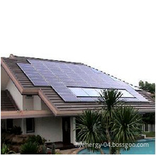 Hye Solar Portable System off-Grid System for Home Use