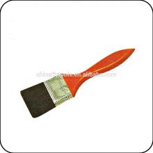 Wooden handle Cheap Paint Brush