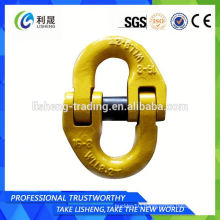China Supplier G80 Special Chain Connecting Link