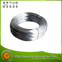 Fio Titanium puro do preço baixo da alta qualidade Gr2
