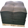 Anti Slip Rubber Floor Matting