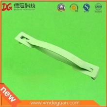 Wholesale Manufacturer Food Carton Plastic Handle