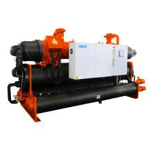 Water Source Heat Pump Unit (SCH-WH)