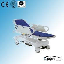 Multi-Function Hydraulic Medical Emergency Stretcher (Type II)