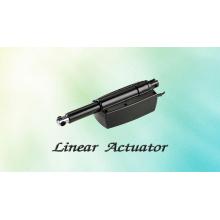 10000n High Power Linear Actuator 24V DC