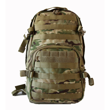 Waterproof Nylon Tactical Bag