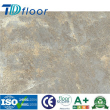 High Quality Stone Design PVC Vinyl Floor