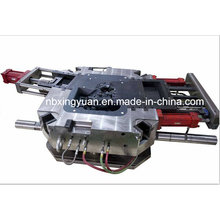 Exporting Europe High Pressure Die Casting Mould for Renault Vechile Clutching House