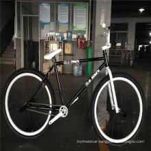 "26"" Mens Adult Street Rocker Freestyle BMX Bike Bicycles"