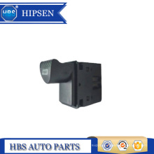 FAIT Power Window lifter Switch OEM number 98809717 6pin