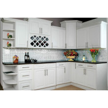Kitchen Cabinet From China Factory