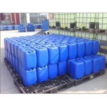 50% 60% Wasserstoffperoxid H2O2 Industrie- und Lebensmittelqualität