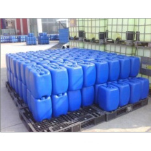 50% 60% Hydrogen Peroxide H2O2 Industrial and Food Grade