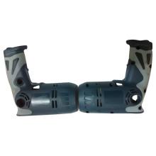Moulage en plastique professionnel / prototype rapide / moule en plastique (LW-03667)