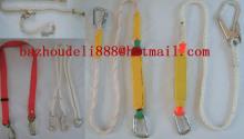 Half body safety belt,harness