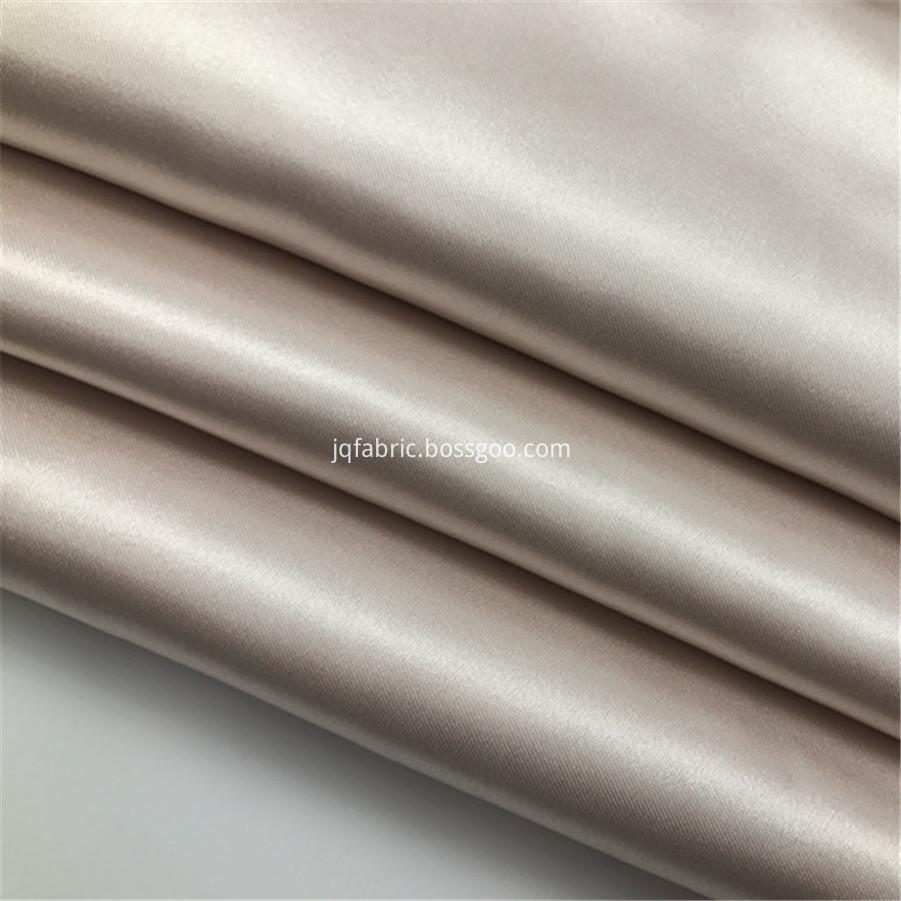 Cheap Satin Fabric Satin Lining Fabric Shaoxing