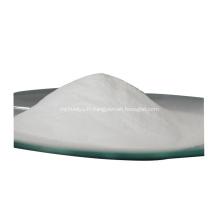 Résine PVC de qualité supérieure SG5 K67