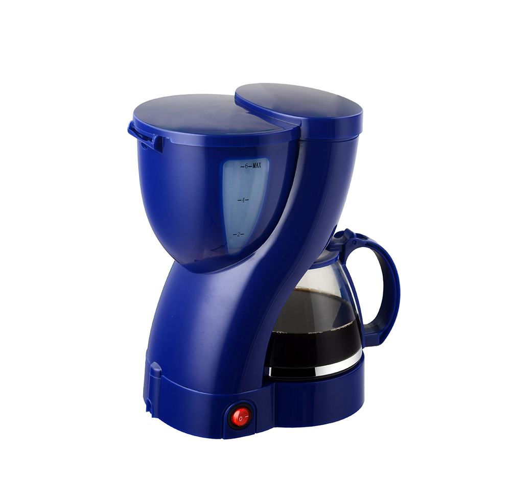 coffee maker best