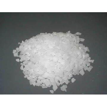 High Quality Aluminum Sulfate