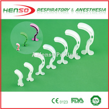 HENSO Berman Airway