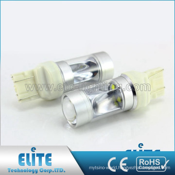 Export Quality High Brightness Ce Rohs Certified Motorcycle Led Auxiliary Lights Wholesale