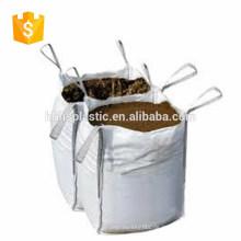 pp zementbeutel big bag 1500 kg dünger