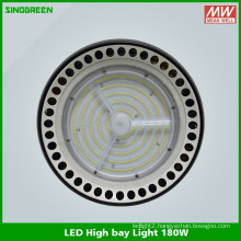 Meanwell Drive SMD3030 LED High Bay Light 100W Ce RoHS 180W