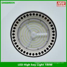Meanwell Drive SMD3030 Светодиодный верхний световой люк 100W Ce RoHS 180W