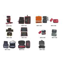 Kit-Tasche (HBTO-042-052)