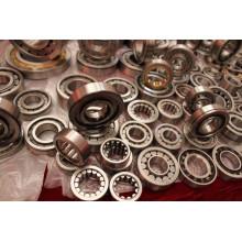 Roulements à rouleaux cylindriques NU3192