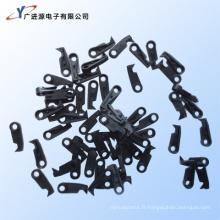 Hitachi Lever à cliquet 630 055 3208 à partir de SMT Hitachi Feeder