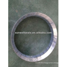 Graphite Die Formed Ring