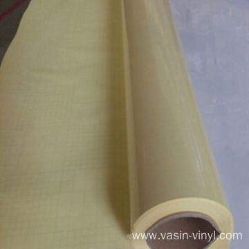 Glossy And Matt Film Based Cold Lamination Film