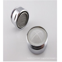 Durable Metal Stainless Steel Wire Mesh Filter Disc