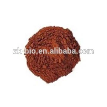 Factory Supply High Quality Proanthocyanidins Pine Bark P.E.