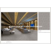 Machine Tufted High Quality Inkjet Tnylon Hotel Carpet