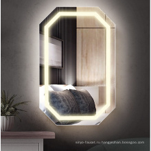 Led Vanity Mirror Makeup led mirror