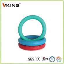 China Wholesale Best Small Toys for Dog Chewing