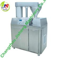 GK-70/120 nouveau granulateur mélangeur humide hlsg