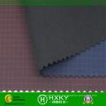 Woven Compound Poly Dobby Stoff für Varsity Jacken