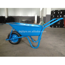 brouette WB-5009 Chine usine en gros bon marché avec résistant