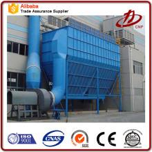 Filtre industriel pour collecteur de poussière