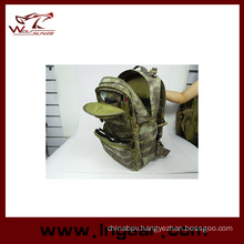 New Design Fashion Outdoor Hiking Travel Bags Military Backpack